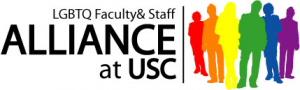 LGBTQ Alliance at USC